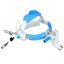 5W LED Headlight for Dental Surgical