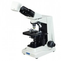 Phase Contrast 1.3MP Digital Siedentopf Plan Microscope 1600X